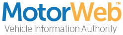 MotorWeb - Vehicle information authority